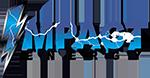 Impact Energy Logo